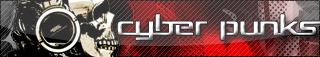 File:Userbarbig.jpg