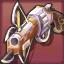 Crossbow 9.jpg