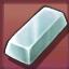 Mineral 9.jpg