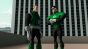 Hal and Guy
