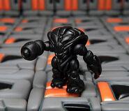 Archive-crayboth-black
