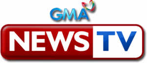 Gmanewstv logo-300x129-1-
