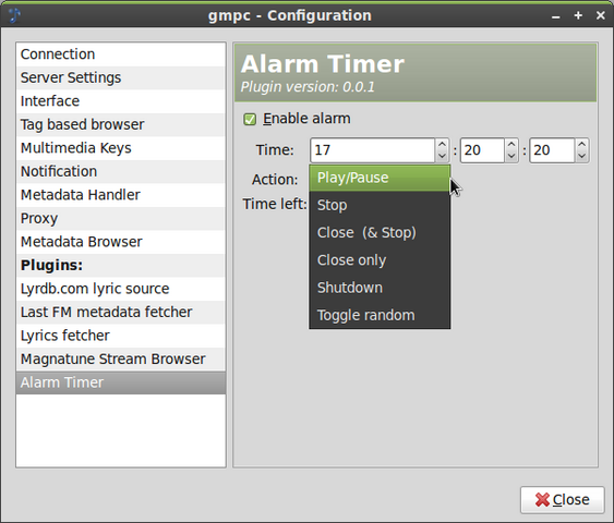 File:Screenshot-gmpc-alarmtimer.png