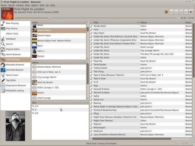 File:10 artist browser-0.20.0.png