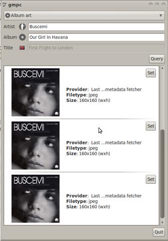 File:17 metadata selector.png