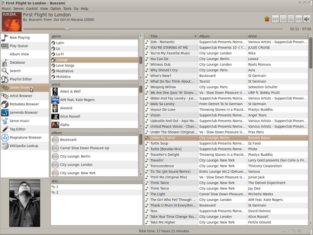 File:9 genre browser-0.20.0.png