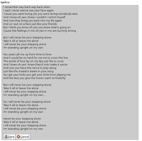 File:Gmpc-lyric-edit-3.png
