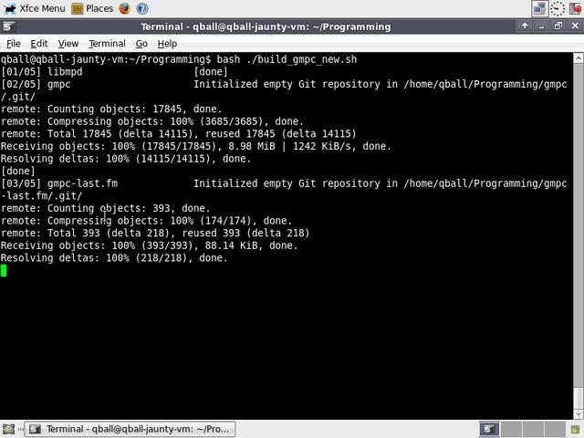 File:Gmpc-dev-install-guidestep 7.png