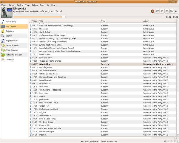 File:2 playlist.png