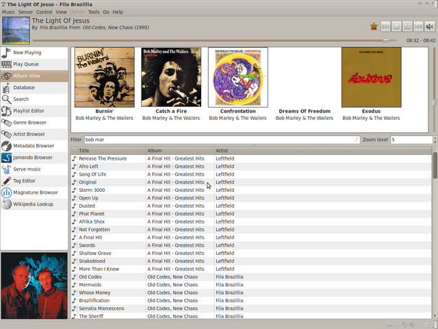 File:14 extra playlist.png