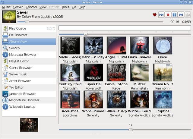File:Albumview.jpg
