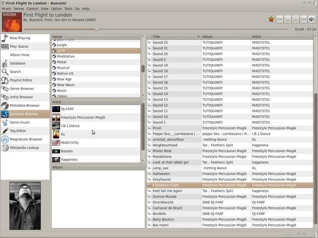 File:12 jamendo browser.png