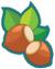 Mole Nuts