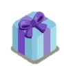 Gifttip
