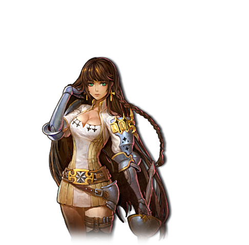 http://vignette1.wikia.nocookie.net/goddessofwar/images/8/8a/Goddess_Athena.png/revision/latest/scale-to-width-down/486?cb=20150716073243