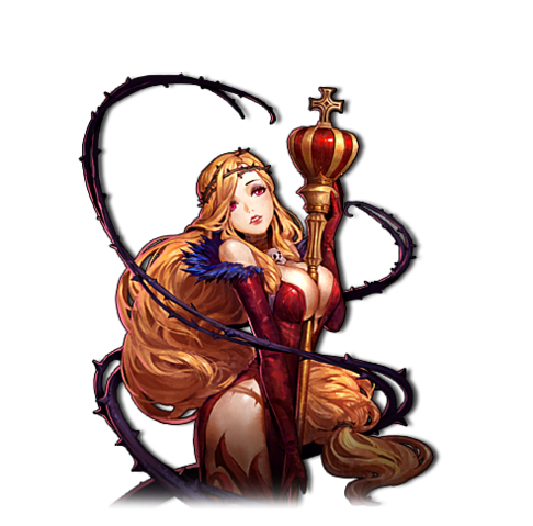 http://vignette1.wikia.nocookie.net/goddessofwar/images/d/da/Night_Goddess_Hera.png/revision/latest/scale-to-width-down/486?cb=20150716073508