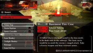 R4 Basement Fire-Croc