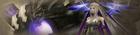 Fallen Arda Nova Banner