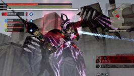 Hera-screenshot3