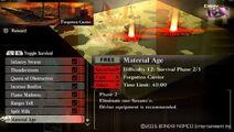 UR12 Material Age2