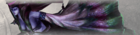 Fallen Sariel Banner