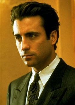 Santino Godfather