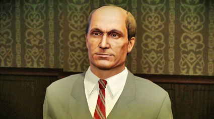 File:Tom hagen game.jpg