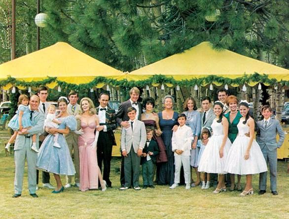File:Corleone family 1958.jpg