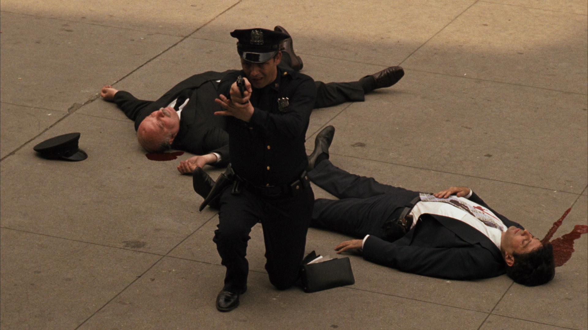Manhattan Beach Police Department [Images of America] [CA] [Arcadia Publishing]