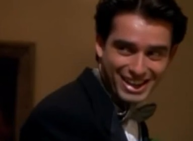 File:Jimmysantadio.jpg
