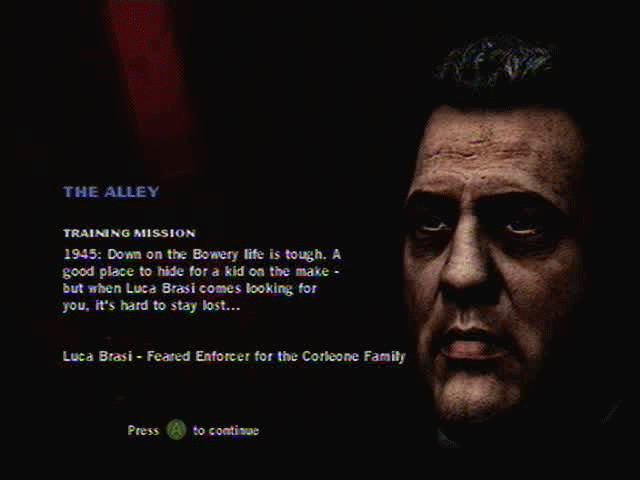 File:Godfather alley 04.png