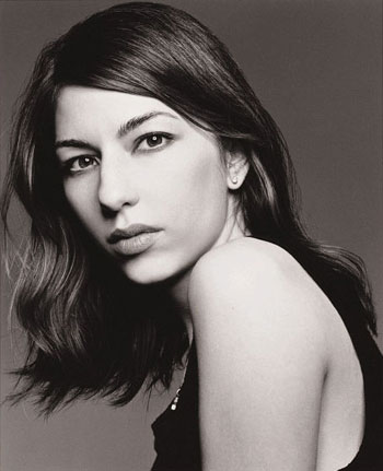 File:Sofia Coppola.jpg