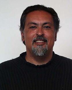 Jim Medelin