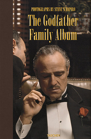 File:The godfather family album.jpg