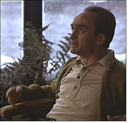 Godfather2 Cazale