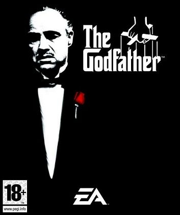 File:The Godfather Game.jpeg