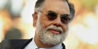Francis Ford Coppola