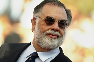 File:Francis Ford Coppola.jpg