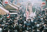 Feast of San Rocco