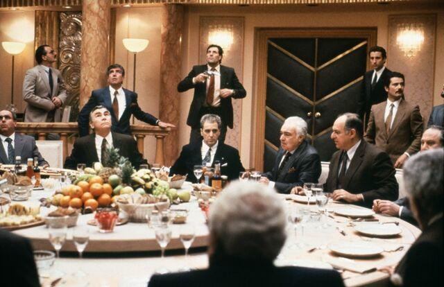 File:Atlantic City meeting.jpg