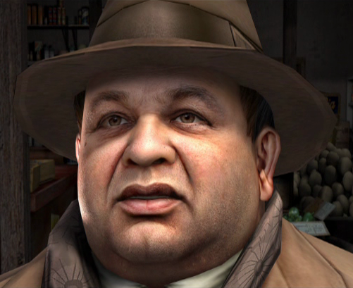 File:Clemenza game.png