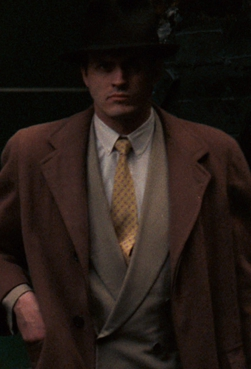 File:Donnie in the film.jpg