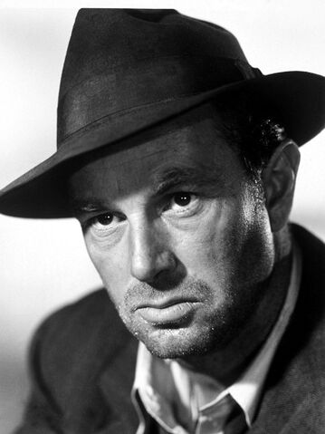 File:Sterling Hayden.jpg