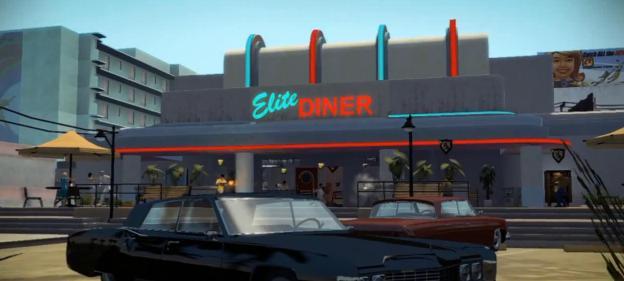 File:Elite diner.JPG