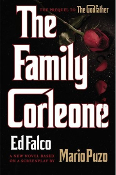 File:The Family Corleone.JPEG