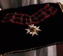 Order of St. Sebastian