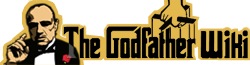 File:The Godfather Wiki-wordmark2.png
