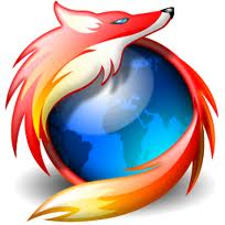 File:Firefox LiNsta.jpg
