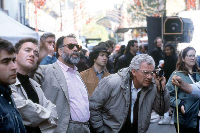 File:Coppola Willis 2.jpg