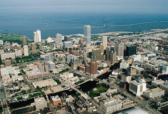 File:Milwaukee.jpg